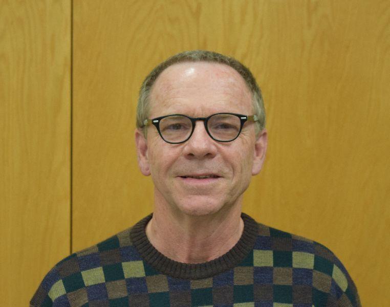 Glen E. Rosenbaum