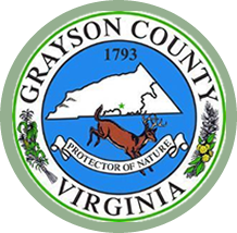 Grayson County Government