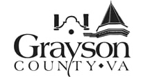 grayson-county-virginia
